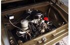 Porsche Jagdwagen Bonhams Auktion Goodwood Revival 2016