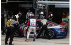 Porsche Le Mans GT AM 2012