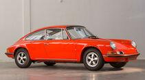 Porsche-Prototypen, Porsche 915