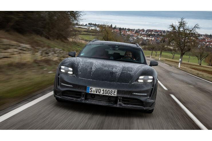 Porsche-Taycan-Cross-Turismo-Cross-und-weiter