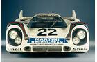 Porsche Typ 917 (1971)