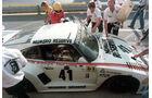 Porsche Typ 935 K 3 Turbo