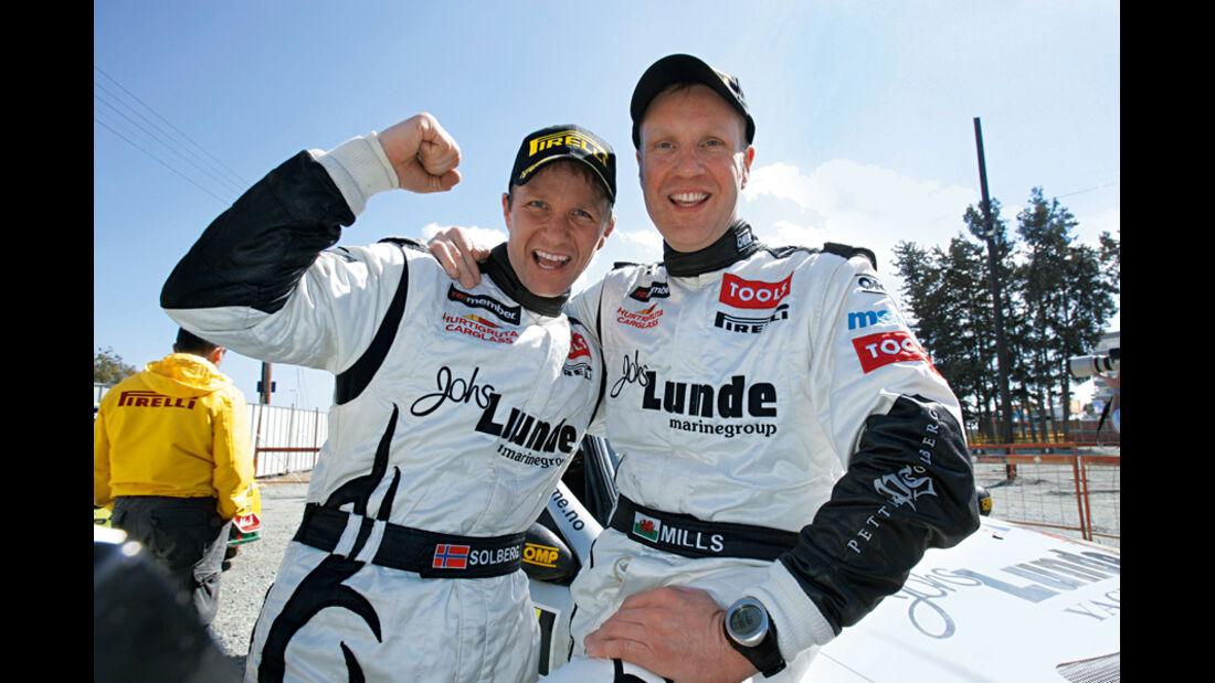 Portrait Viking Motorsport