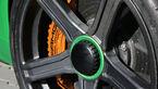 Posaidon RS 830+