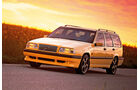 Power-Autos, Volvo 850 R/V70 R