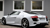 Prior Design Audi R8 Carbon Limited Edition