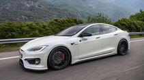 Prior Design Tesla Model S