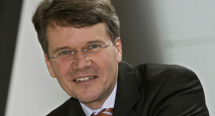 Prof. Dr. Herbert Kohler
