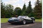 Proteus-Jaguar XJ13
