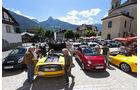 Protoscar Lampo 2, Silvretta E-Rallye