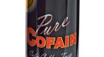 Pure Cofain