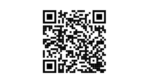 QR-Code digitaler Führerschein