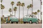 RM Auctions Monterey 2014