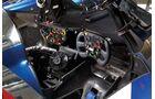 RM Auctions Sotheby's Monaco Sale 2016, Auktion, Versteigerung, Peugeot 908 Hdi FAP Le Mans