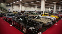 RM Auctions Techno Classica Essen