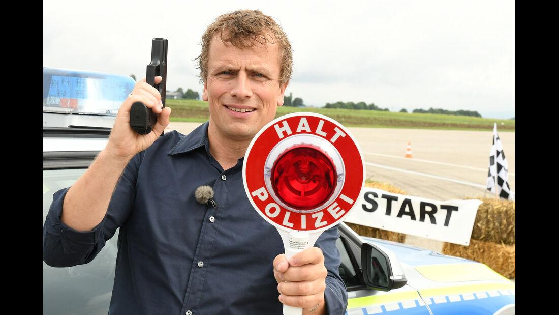 RTL Nitro Autoquartett