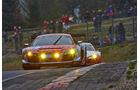 Race Experience #18 - 24h Qualirennen - Nürburgring Nordschleife - 06. April 2014