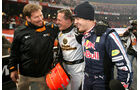 Race of Champions 2009