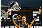 Race of Champions 2012