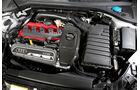 RaceChip-Audi RS3 Sportback, Motor