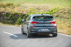 Racechip-Hyundai i30 N - Tuning - Kompaktsportwagen - sport auto 10/2018