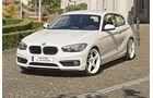 Racing Dynamics-BMW M140i