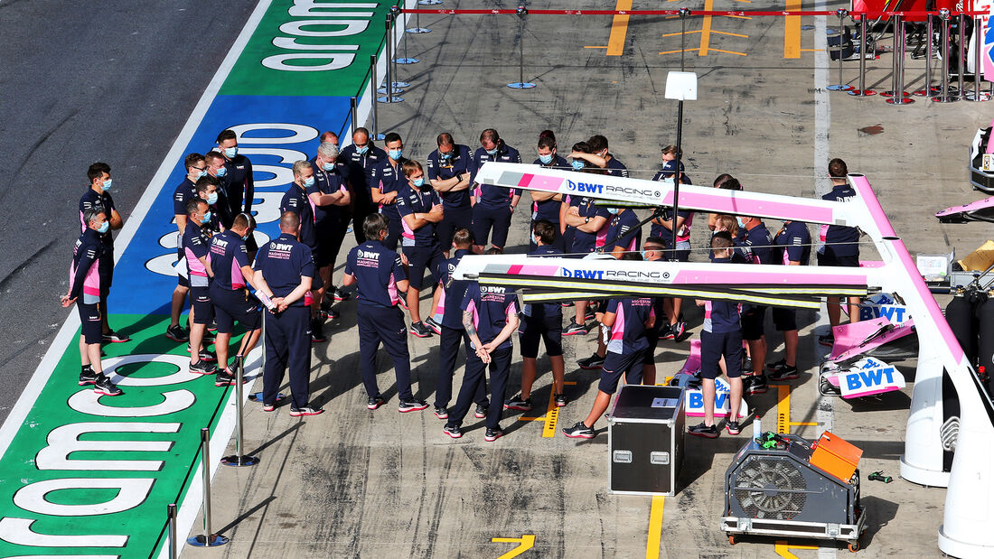 [Imagen: Racing-Point-Formel-1-GP-Oesterreich-Spi...703467.jpg]