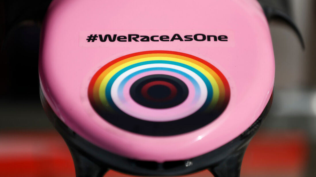[Imagen: Racing-Point-Formel-1-GP-Oesterreich-Spi...703432.jpg]