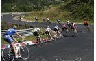 Rad und Run Nürburgring