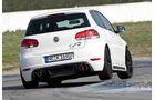Raeder VW Golf 1.4 TSI