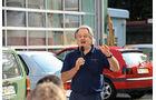 Rainer Klink, Starmaxx-Rallye