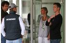 Ralf Schumacher - GP Korea