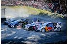 Rallycross - Buxtehude