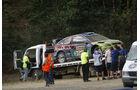 Rallye Australien 2009