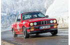 Rallye-Auto, BMW 318i (E 30)