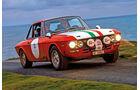Rallye-Auto, Lancia Fulvia