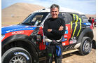 Rallye Dakar 2013 Tag 6