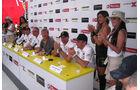 Rallye Dakar 2022