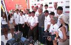 Rallye Dakar 2024