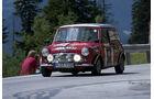 Rallye Ennstal Classic 2009