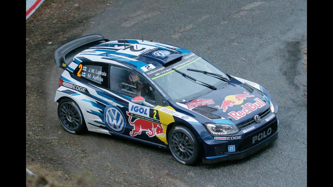 Rallye, Impression, WM, Mentalcoach