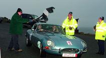 Rallye Le Jog 2009