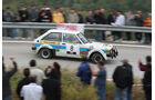 Rallye Legends, San Marino, Talbot Sunbeam