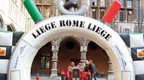 Rallye Liége-Rome-Liége