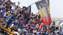 Rallye Mexiko 2015 - Impressionen - Zuschauer