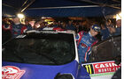 Rallye Monte Carlo - Bouffier