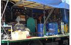 Rallye Silkway 2010 Teil 1