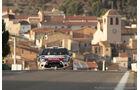 Rallye Spanien, Sordo, Citroën DS3