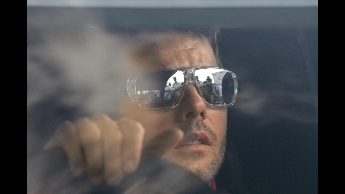 Rallye-WM, Sébastien Loeb
