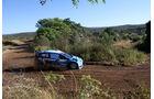 Rallye-WM - WRC - Argentinien 2016 - Mads Östberg - Ford